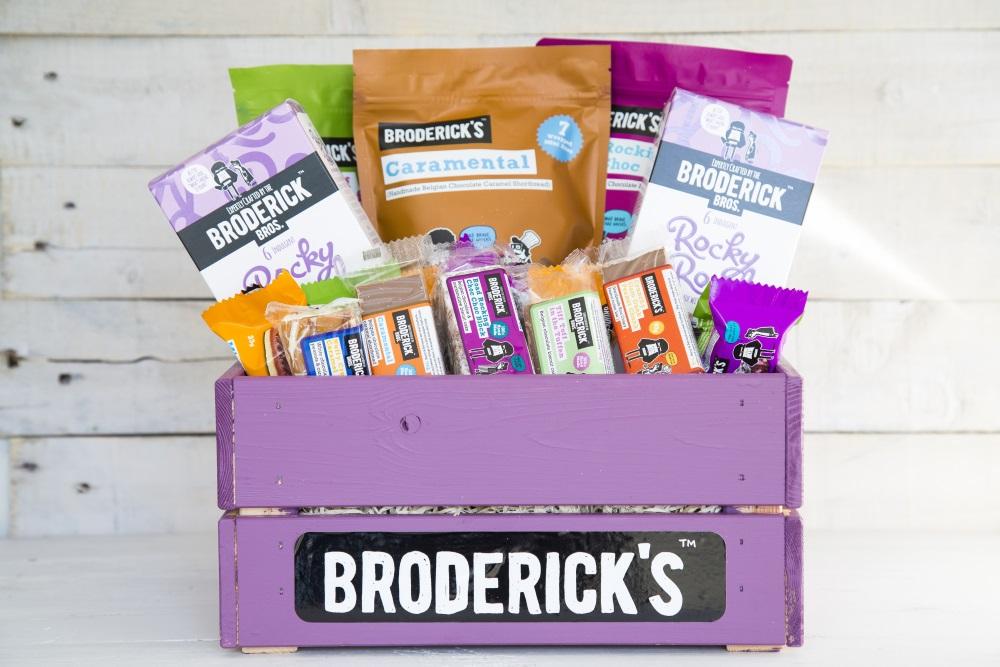 Brodericks_Home