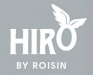Logo_Hiro