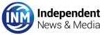 Logo_INM