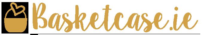 Logo_NoCircle copy.fw_005