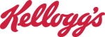 Logo_kelloggs