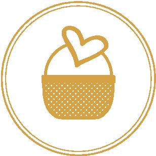 Logo_icon_001