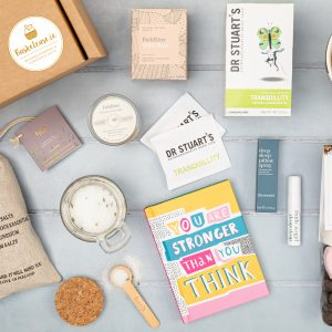 Self Care Hamper